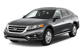 honda accord crosstour review and rating motor trend 2015 honda crosstour reviews and rating motor trend