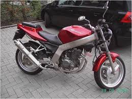 daelim vjf250 roadwin motorcycles catalog with specifications