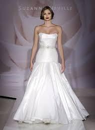 Sample Sale Wedding Dresses Miss Bush Outlet Sample Sale Wedding Dresses Now In Stock