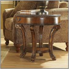 value city furniture end tables value city coffee table sets vidrian pertaining to value city for