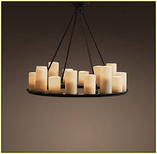 Lowes Chandelier Lighting Outdoor Candle Chandelier Lowes Home Design Ideas