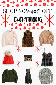 j crew black friday sale picks airelle snyder
