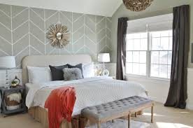 Contemporary Bedroom Ideas For Sophisticated Design Lovers - Contemporary bedroom ideas