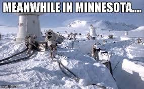 Minnesota Memes - minnesota defense imgflip