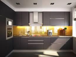 10 cozinhas mais que sensacionais kitchens and interiors