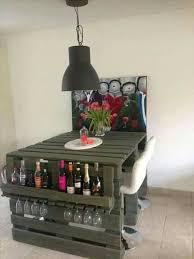 cinco hechos de mind numbing sobre muebles auxiliares ikea 38 best muebles de madera images on wooden furniture