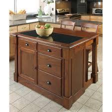 kitchen narrow kitchen cart movable island kitchen island with