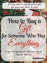 280 best gift ideas images on gift ideas gifts and diy