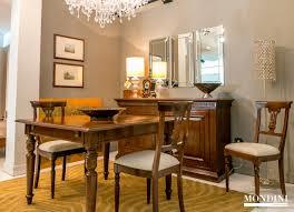 colori per sala da pranzo beautiful sedie imbottite per sala da pranzo images idee