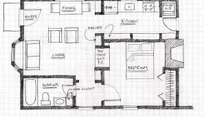 house plans with inlaw apartments outstanding house plans with separate inlaw apartment contemporary