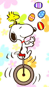 peanuts happy thanksgiving 2623 best snoopy u0026 friends il lustracions images on pinterest