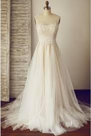 sweetheart wedding dresses bohemian sweetheart wedding dress sbridal