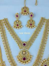 wedding jewellery for rent new ideas fashions bridal jewellery for rent fashion jewellery