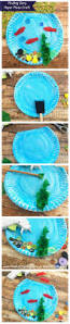 143 best finding dory party idea images on pinterest finding