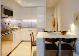 micro homes interior 162 best micro homes images on pinterest little houses small