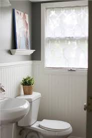 bathroom window dressing ideas bathroom dressing a bathroom window on bathroom in 90 best