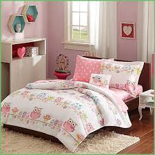 Toddler Girls Bedding Sets by Toddler Bedding Twin Purchase Kids Teen Bedding Forter Sets