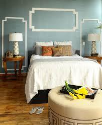 table lamps bedroom modern wall decor clock bedroom contemporary with yellow table lamps yellow