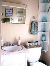 brown and blue bathroom ideas baby blue bathroom istanbulby me