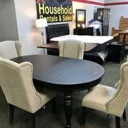 farmhouse table augusta ga household rentals sales get quote furniture rental 363 s