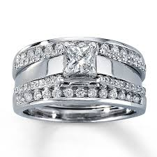 upgrading wedding ring 11 best engagement ring enhancer images on ring
