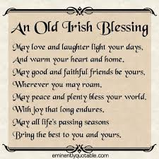 quotes about plus an blessing 85 plus quotes