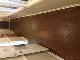 home design konecto prestige utilitech pro led under cabinet