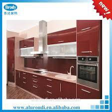 Acrylic Cabinet Doors Acrylic Kitchen Cabinets Doors Kitchen Decoration