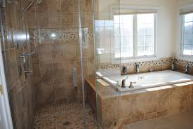 Ideas For Bathroom Floors Bathroom Modern Small Bathroom Design Small Bathroom Remodel