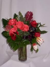 flowers today seasonal amapola blossoms florist prince george bc