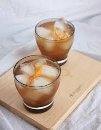 old fashioned recipe wisconsin brandy old fashioned sour recipe brandy old