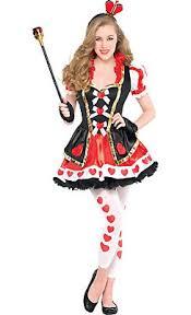 Cinderella Halloween Costumes Teens Halloween Costumes Teen Girls Teen Girls Costumes Party