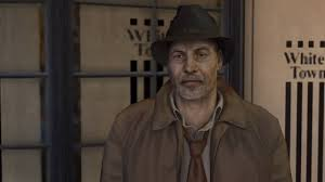 rain good acting and friends the silent hill superfan thread