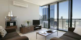 Fully Furnished Apartments For Rent Melbourne 28 Nights Long Term Accommodation Melbourne