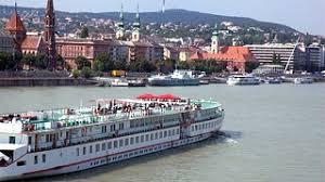 best european cruises aol lifestyle