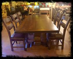 100 log dining room table best dining room benches gallery