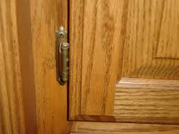 kitchen cabinets hinges types 76 beautiful graceful kitchen cabinet hinge types door hinges
