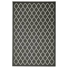 Burnt Orange Rugs Floor Add A New Dimension To Your Home With Appealing Shag Rug