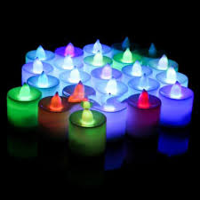 compare prices on cool electronic decorations online shopping buy