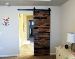 Barn Door Interior Barn Door Interior Garage Doors Glass Doors Sliding Doors