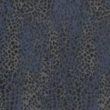 Velvet Chenille Upholstery Fabric Fuchsia Pink Upholstery Fabric Toscana 1720 Kate U0027s Room