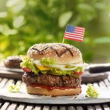 Burger K Hen Rund Ums Grillen Rostbratwurst Ketchup Bbq Soße Und Rezepte