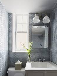 bathroom tiles ideas for small bathrooms amazing bathroom tile design ideas for small bathrooms and 18