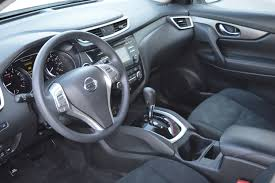 nissan rogue engine size used 2016 nissan rogue for sale joplin mo serving springfield
