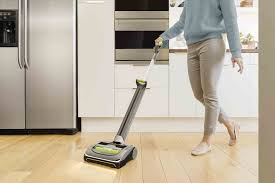 Good Hardwood Floor Vacuum Inspiring Good For Hardwood Floors And Carpet U Flooring Ideas