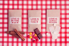 Wedding Gift For Best Friend Wedding Gift Ideas For Your Best Friend Inspirational U2013 Navokal Com