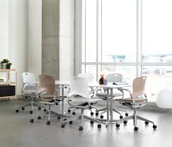 Caper Stacking Chair Caper Stacking Chair Multipurpose Chairs From Herman Miller