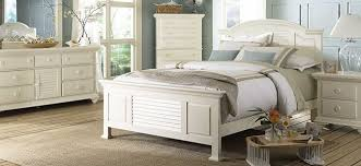 broyhill bedroom set pleasant isle bedroom collection by broyhill shop hickory park