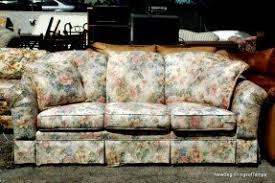 Floral Couches Country Cottage Sofas Foter