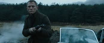 the barbour sports jacket in skyfall u2013 the suits of james bond